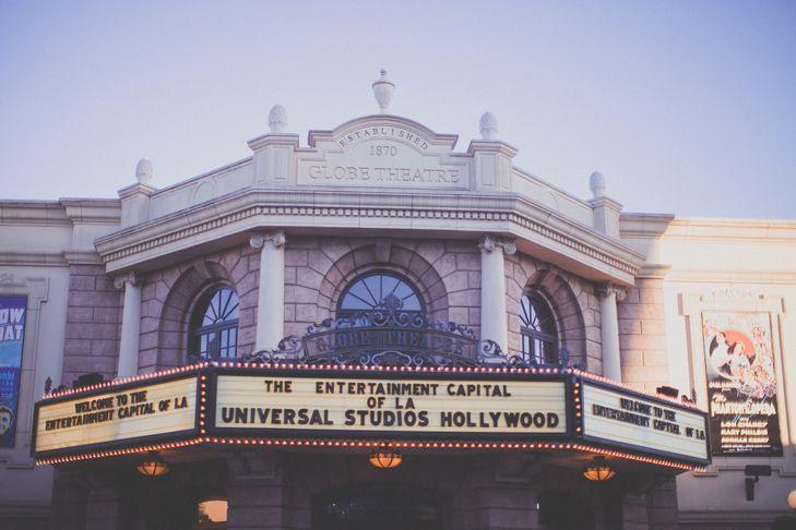 Universal studios (14)