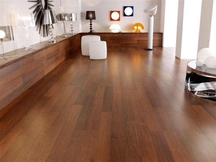 link deck outdoor flooring