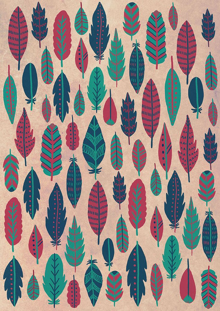 for Wallpaper prints patterns