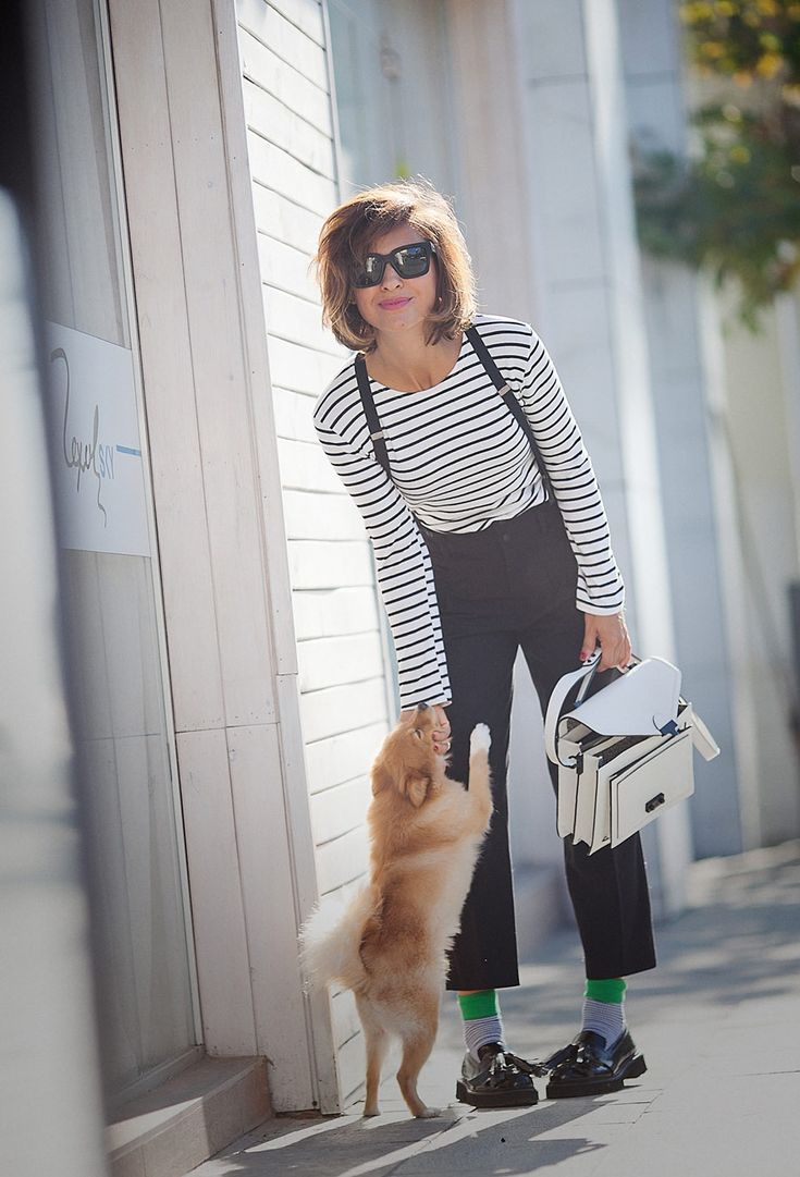 striped-top-outfit