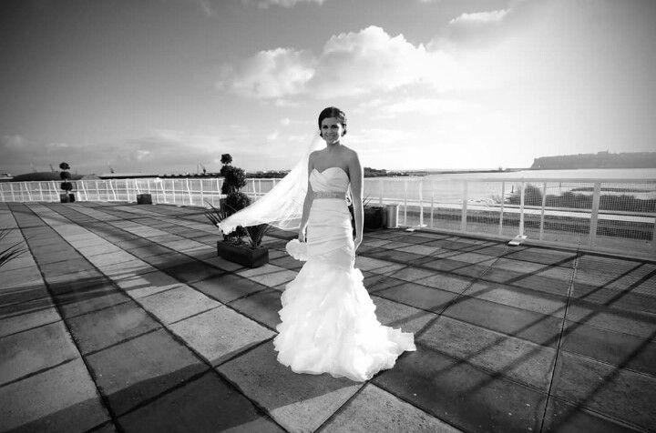St Davids Hotel & Spa Cardiff Bay