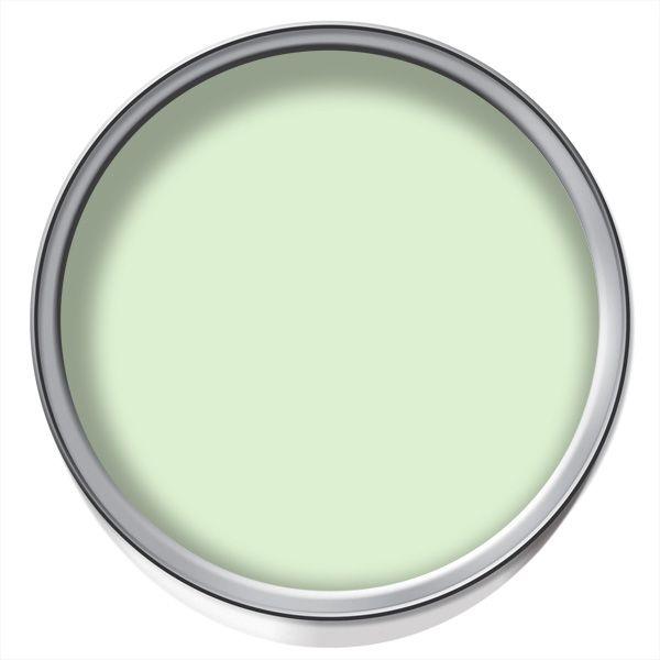 Dulux Emulsion Paint Tester Pot Wellbeing