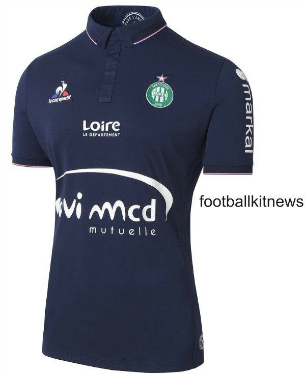 1804 Best Soccer Shirts Images On Pinterest