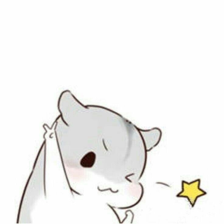 Les 48 meilleures images du tableau g n 3 sur pinterest - Hamster dessin anime ...