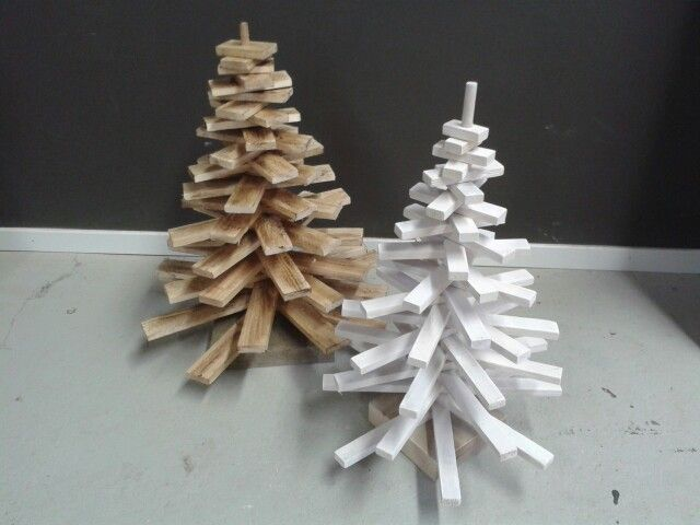 Kerstbomen Mooi zo Harfsen