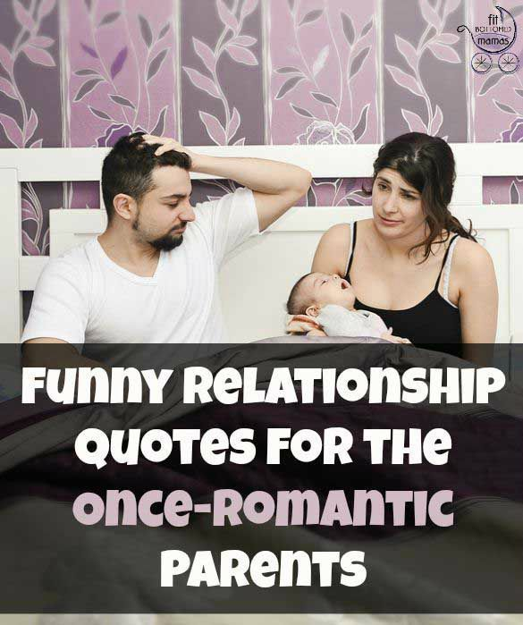 Funny Quotes About Relationships: 109 Best Inspirational Quotes