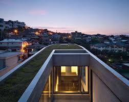 korea modern architecture에 대한 이미지 검색결과