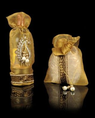 Wedding Gift Bags Chennai : ... wedding indian wedding favours indian favour indian gift forward