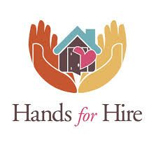 logo hands - Google Search