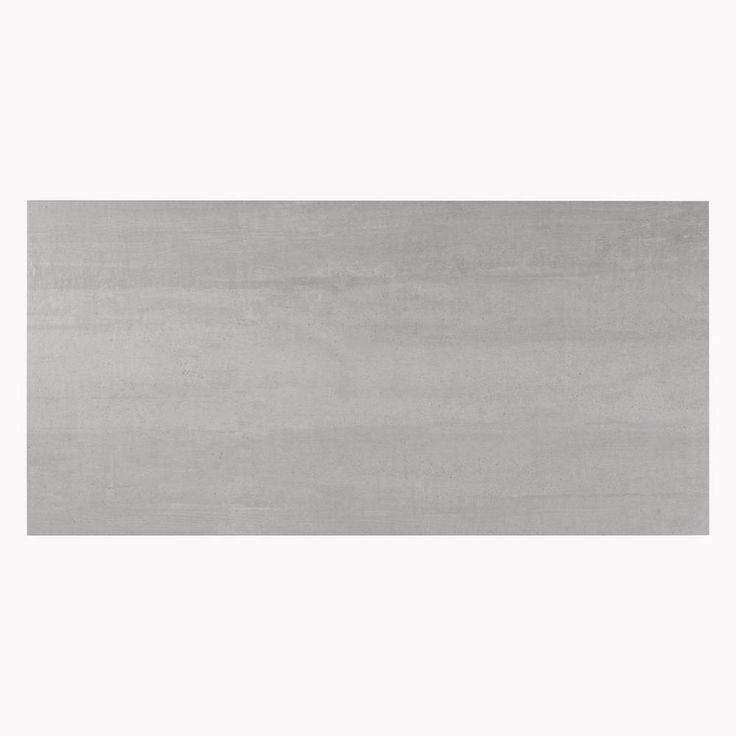 Ecocrete Aqua Porcelain Tile - 18in. x 36in. - 100192830   Floor and Decor