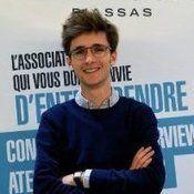 La propriété intellectuelle à l'épreuve de l'impression 3D I Augustin Deschamps, Juriste
