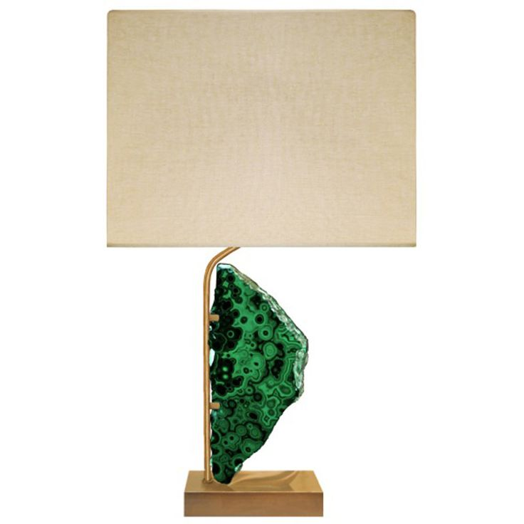 251 best table lamps images on for Half nelson table lamp