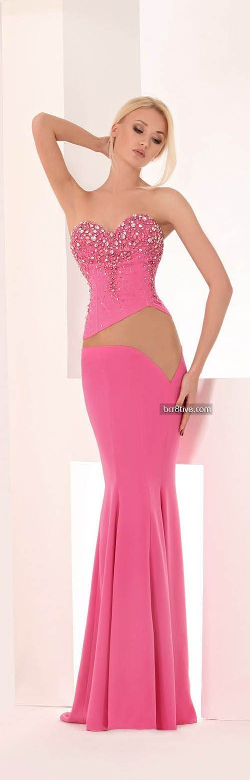 Mejores 20 imágenes de Occasion Dresses Occasion Homecoming prom ...