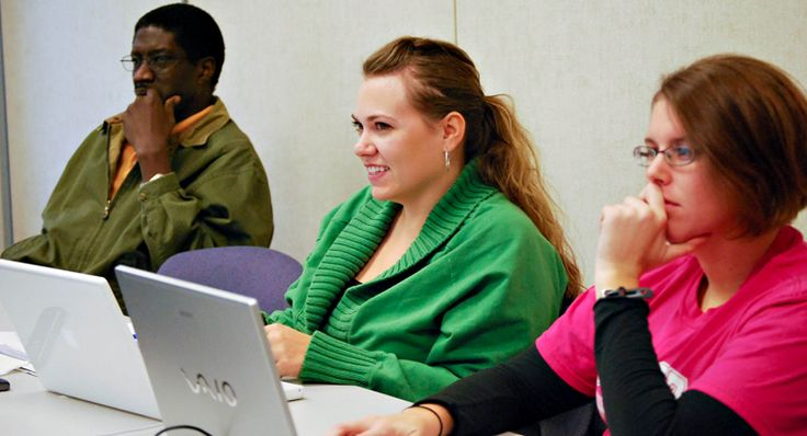 rigorous academic coursework Successful transfer applicants: present at least one year of rigorous, full-time academic coursework, with strong grades in 2017, the average gpa of admitted.
