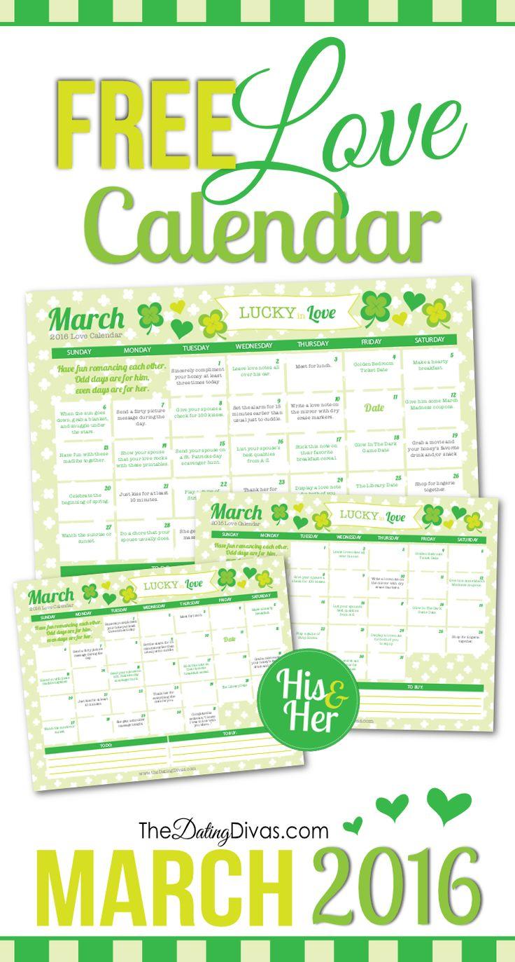 Romantic Calendar Ideas : Best quick easy romance tips images on pinterest