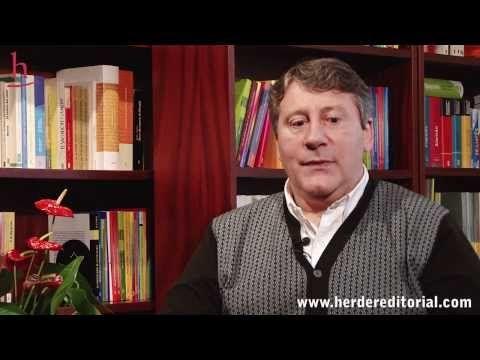 Giorgio Nardone y la terapia estratégica - YouTube