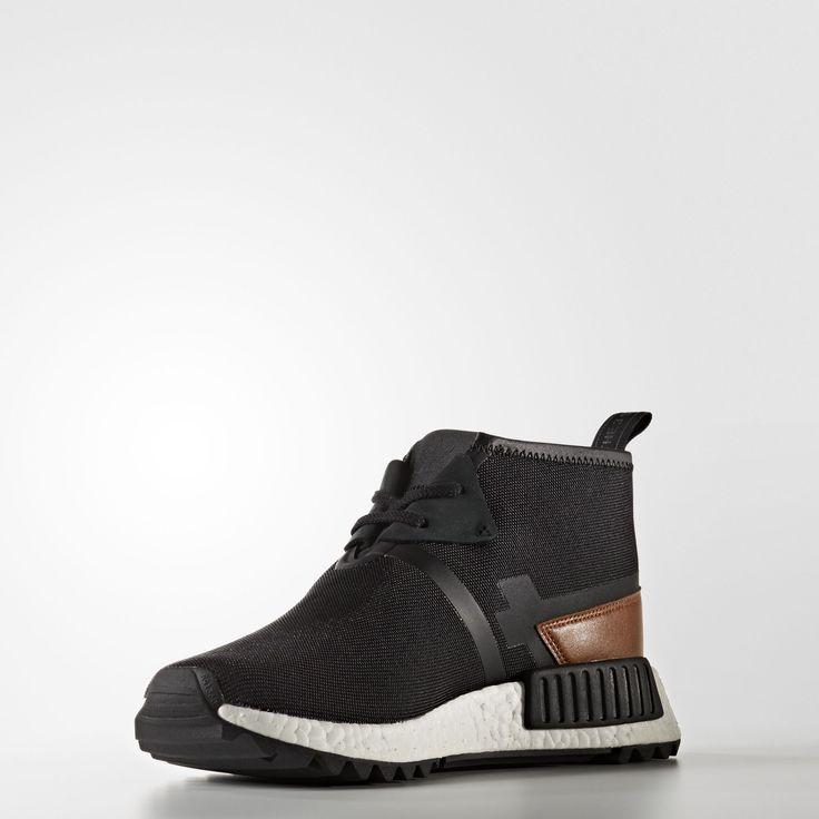 adidas - NMD_C1 Trail Shoes