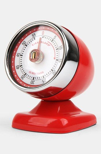 something I luv about this kitchen timer - #LGLimitlessDesign and #Contest @em_henderson @davidbromstad @hgtv
