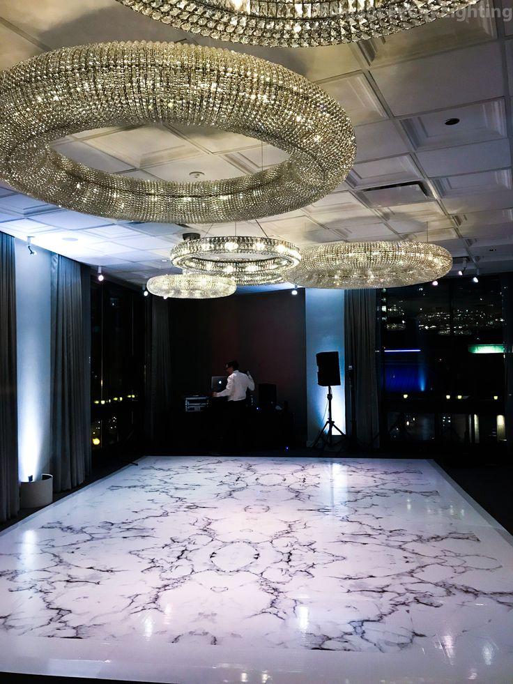 36 best white dance floor images on pinterest event for Floor and decor chicago