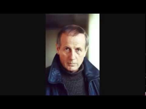 Веллер Михаил — Байки «Скорой помощи»