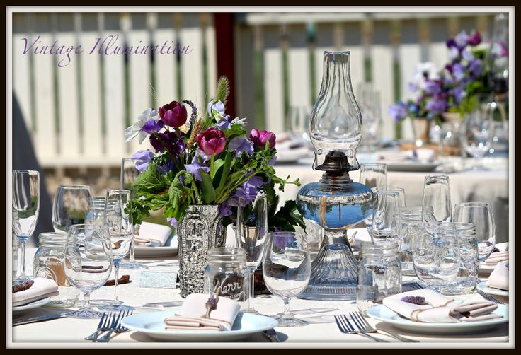 Best wedding special events centerpieces images on