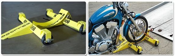 Over many years at www.TowRecoverAssist.com our motorcycle towing knowledge has grown. We have towed plus transported many brands of Motorcycles, choppers, scooters, hogs, all over Chicagoland. Including Aprilia, ATK, Big Dog, Bimota, BMC, BMW, Boss Hoss, Borget, BSA, Buell, Bultaco, Ducati, Genuine, Harley Davidson, Honda, Indian, Iron Horse, Jonway, Kawasaki, Kymco, Moto Guzzi, Norton, Orange county, Suzuki, Triumph, Vespa, Vincent , West Coast, Yamaha plus more.