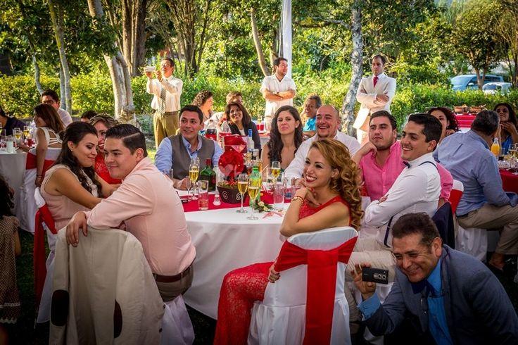 Bodas de bajo presupuesto ¿en qué puedo recortar gastos? - bodas.com.mx