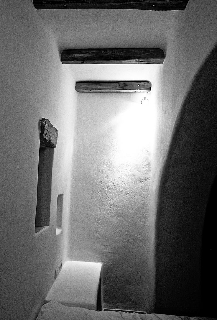 Ceiling-niche-bedroom   OLYMPUS DIGITAL CAMERA