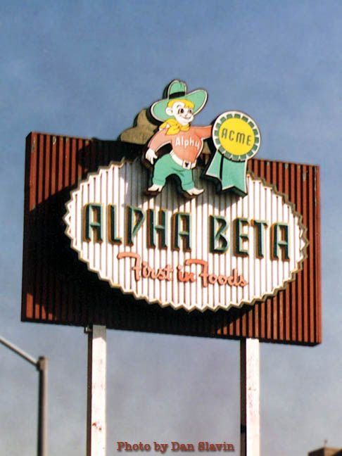 Alpha Beta: Remember, Alpha Beta Hee, Childhood Memories, Beta Supermarket, Beta Market, Places, Beta Grocery, Grocery Stores, Alpha Beta S