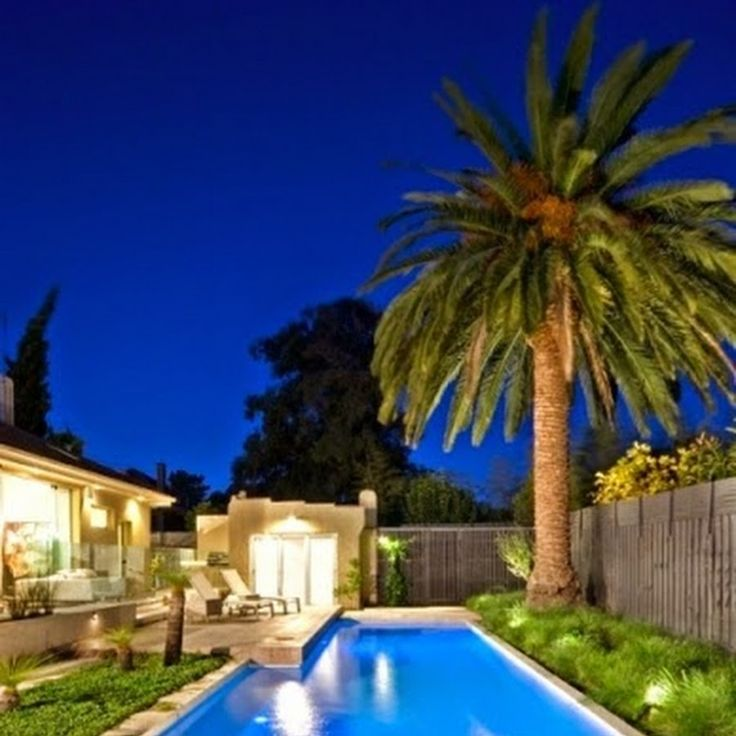 12 Best In Ground Pools Prices Images On Pinterest Swimming Pool Enclosures Pools And Pool Prices