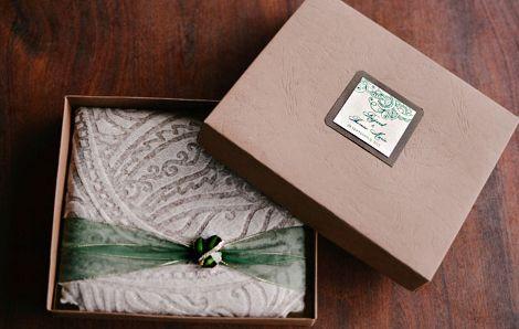 Printed Wedding Invitations for good invitation example