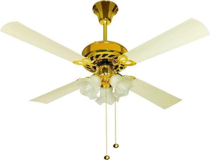 Crompton Greaves Uranus 1200mm 72-Watt Ceiling Fan (Ivory): Amazon.in: Home & Kitchen