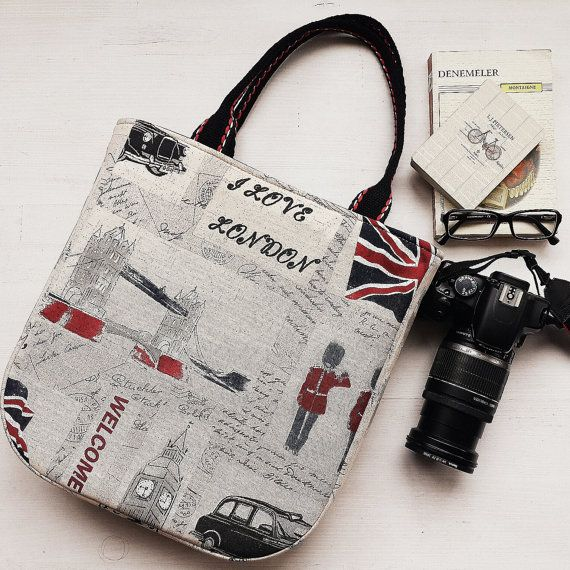 Check out this item in my Etsy shop https://www.etsy.com/listing/209083232/british-views-print-large-tote-bag-large
