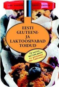 """""""Eesti gluteeni- ja laktoosivabad toidud"""" aitab otsustada, milliseid toiduaineid oleks õige osta, et kõht saaks täis ja et organismis oleksid tasakaalus nii põhitoitained, mineraalid kui ka vitamiinid. Veel suuremat tähelepanu peavad toidu koostisele pöörama gluteeni- ja laktoositalumatuse all kannatajad. Valiku lihtsustamiseks pakuvad Eesti ametikoolide toitlustusasjatundjad välja hulga ideid ja uusi retsepte. Neid tasub katsetada ka tavatoidu valmistajail."""
