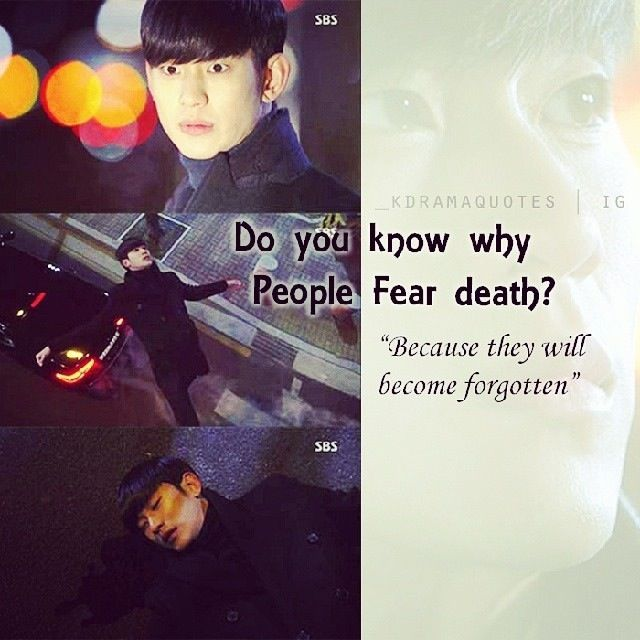 380 Best Images About Kdrama Quotes On Pinterest