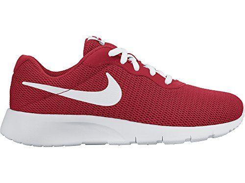 Nike Tanjun (GS), Zapatillas de Running para Hombre, Negro (Black / Black), 40 EU ✿ ▬► Ver oferta: https://cadaviernes.com/ofertas-de-zapatillas-nike-para-hombre/