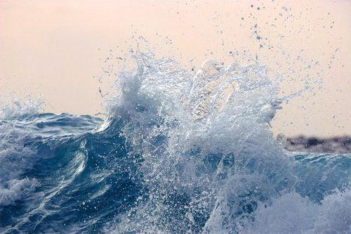 Seascapes...