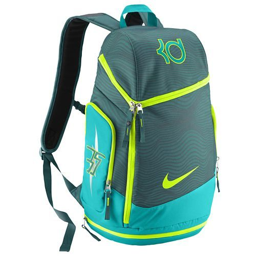 ... Nike KD Max Air Backpack ... 19e34d447eac2