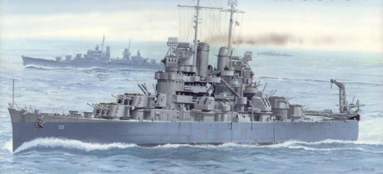 1000+ images about Warship (軍艦) on Pinterest | Battleship ...