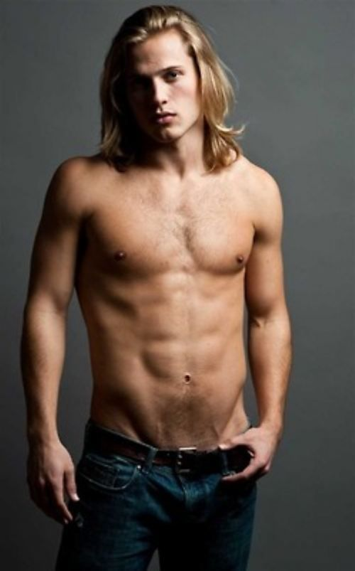 Have theberry shirtless friday certainly not