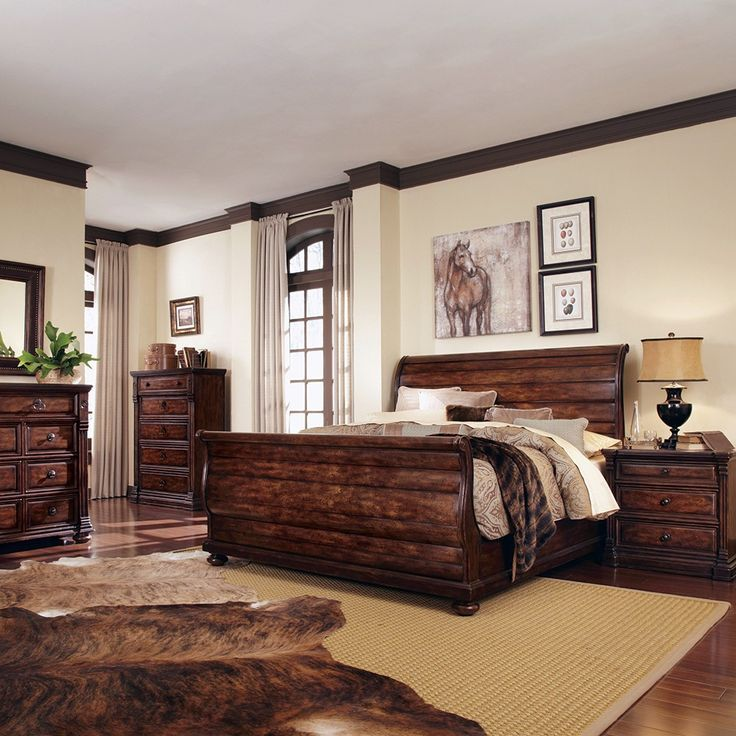 17 best images about haynes bedrooms on pinterest nail 17 best images about haynes bedrooms on pinterest nail