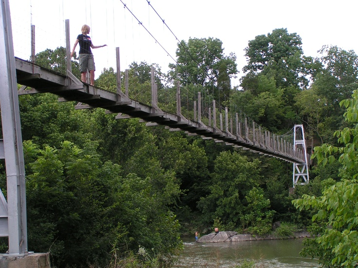 Swingers in edinburg virginia