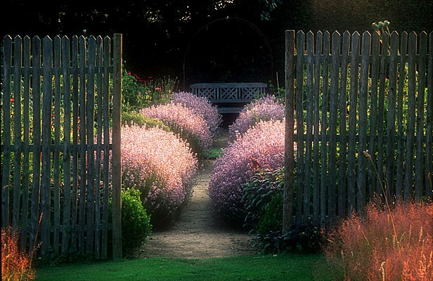 17 best images about gardens to visit le jardin plume on for Auzouville sur ry jardin plume