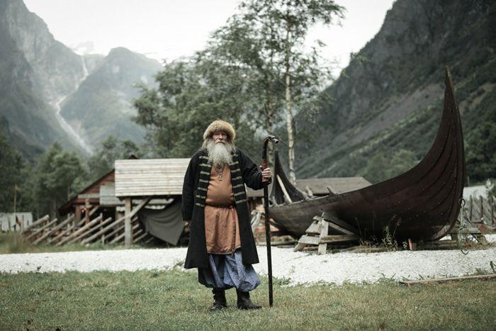 свадьба в стиле викингов - Поиск в Google
