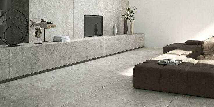 Quietstones Maximum for floor & wall tiles.