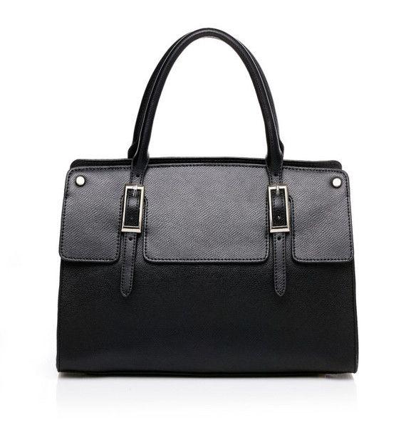 Fashionable Womens Bum Bags
