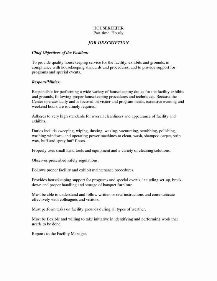 50 luxury tj maxx sales associate resume in 2020 sales