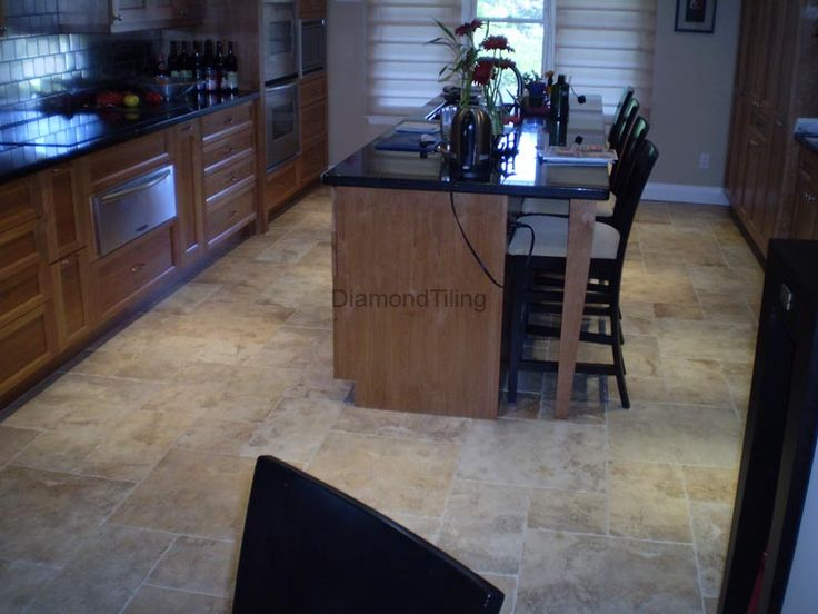 44 best images about flooring on pinterest craftsman for 16x16 kitchen designs