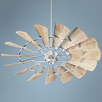 Ceiling Fans on Sale - Decorative Ceiling Fan Designs | Lamps Plus