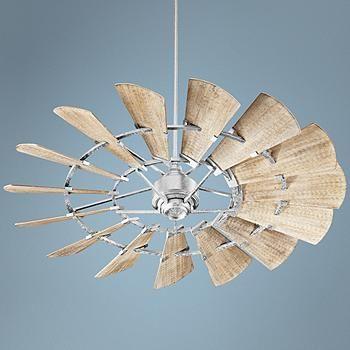 Ceiling Fans on Sale - Decorative Ceiling Fan Designs | Lamps Plus